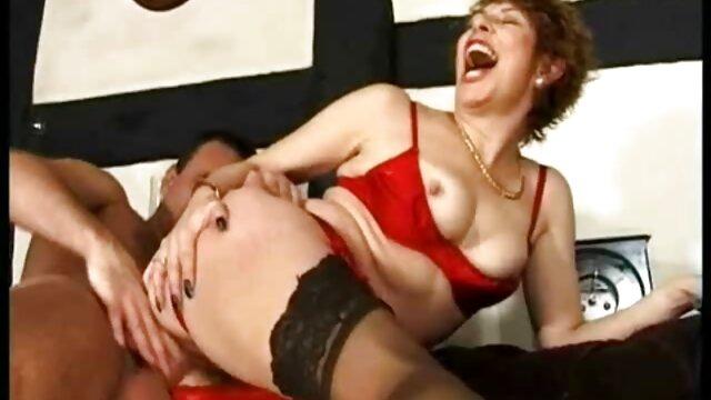 40 tahun babe Meraba-raba pussy berteriak hubungan sex yg hot