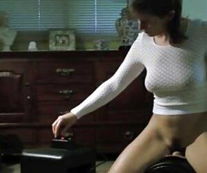 Cody Merah sex paling hot di dunia menangkap porno.