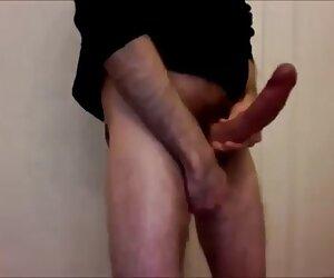 Azerbaijan seks hot romantis oral sex