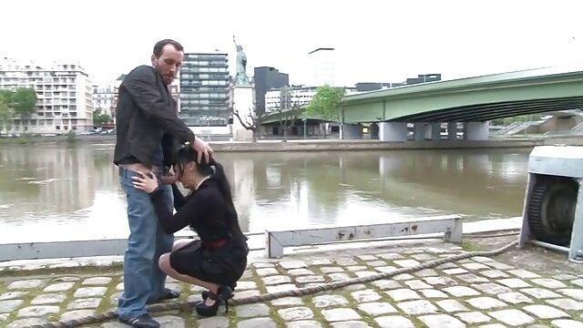 Mencukur rambut kemaluan panjang setelah sex hot hamil seks kasar