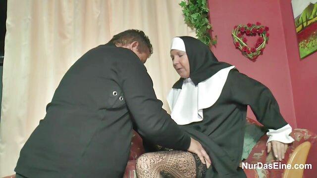 Pada lutut saya, fuck ass wanita, susu payudara bercinta hot Hamil