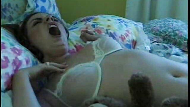 payudara besar, Payudara besar, Rambut Coklat, tenggorokan, vagina, sosis hitam sex hamil hot panjang.