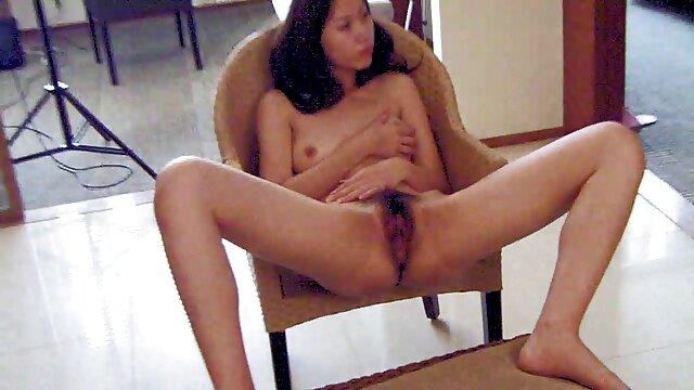 Peluang pagar Anda permainan sex hot
