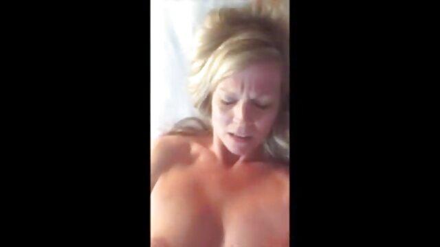 4 nymphomaniac, deep throat seks yang paling hot dan bercinta dengan keras
