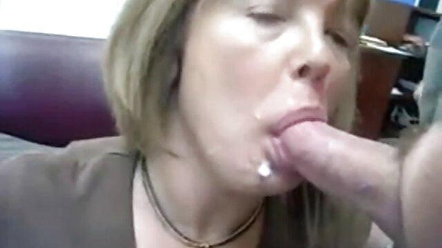 17 wanita creampie cara bercinta hot