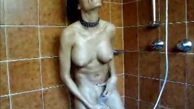 The girls free hubungan seks yang paling hot creampie Amatir video