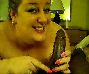 BBC hot sex wanita hamil mencintai istrinya.