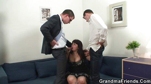 putri, putri, merah kulit seks dengan beberapa foto! permainan sex hot