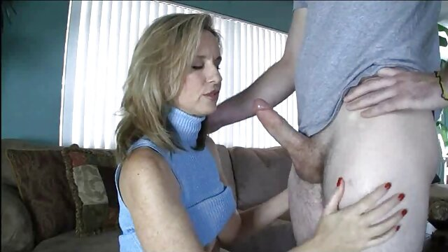 Gadis hubungan sex hot Gemuk