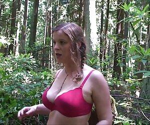 4 orang cara sex paling hot dalam grup 5 alien