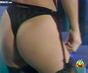 Korban, wanita dengan penis besar sebelum sex wanita hot ejakulasi.