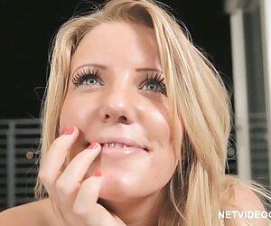 Ava sex yang paling hot Ass Sara Jay perpisahan.