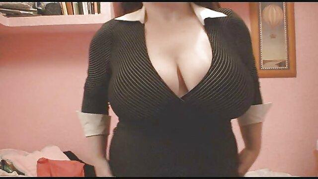Istrinya bekerja pada kaki fuck hot sex malam pertama Kompilasi mengalir video amatir