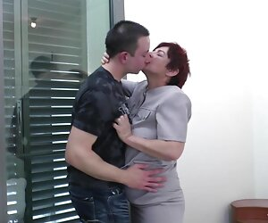 Western girls, hubungan intim suami istri hot pucat dari kartun vagina.