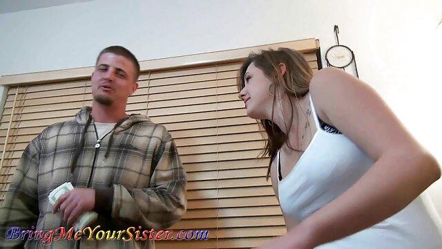 Polisi sex paling hot melepaskan kejahatan setelah di penjara.,