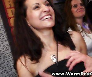 Night sex with big black cock in hard under Music sex hot wanita