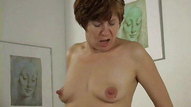 Nenek, sex panas hot Kakek sex.