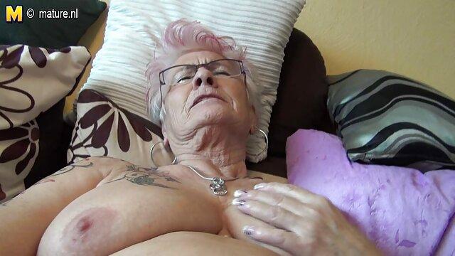 Lebih tua sekolah porno cara seks hot legenda