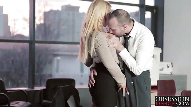 Mamysgirl Park wanita hot seks pompa untuk ibu pesona