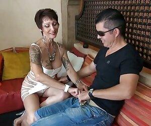 Outdoor Lesbian seks hot romantis