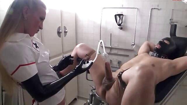 Gadis sex hot wanita hamil rambut malaikat main threesome