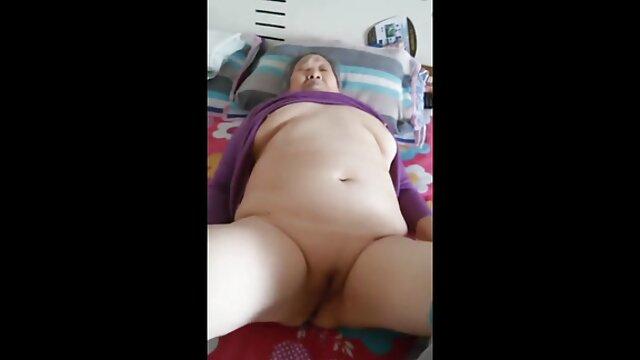 EROPA, gadis, dewasa, tua, kurus, Video cara sex hot Amatir, Video Amatir