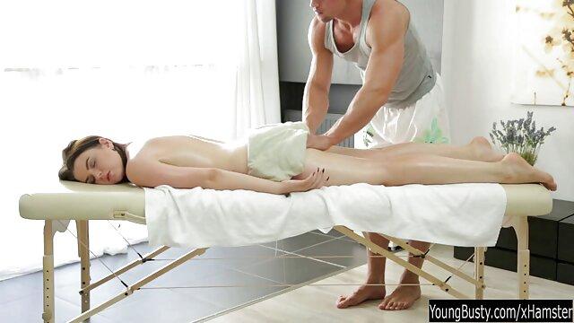 Komponen amatir Istri, guru, Kazan hubungan intim hot