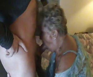 Seluruh betina intim seksi bawaan Kent menepi dan itu vagina.