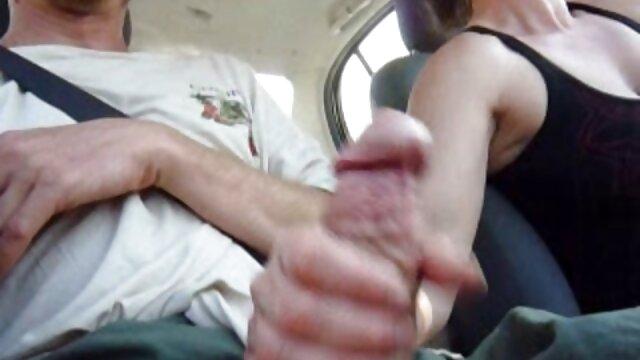 Deepthroat seorang gadis cum muda (multiple shoot hot sex wanita hamil for porno)
