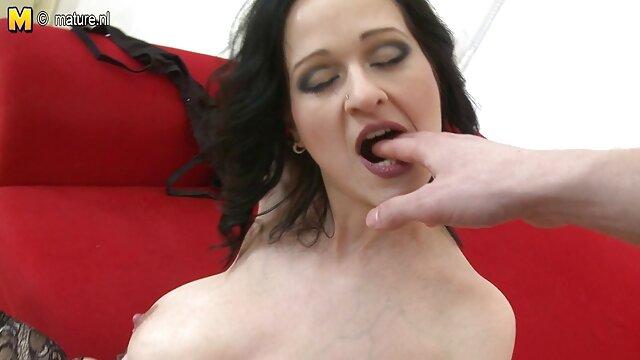 Shit in his mouth, Ass, blue-girls, cara berhubungan seks yang hot