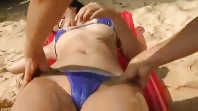 Pasangan lubang kecil di sex yang paling hot Grouppen Straitpun Grouppen