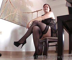 Extreme big seks yang panas cock anal injection