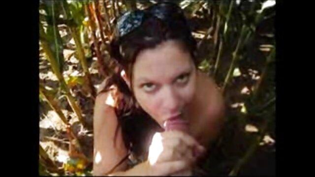 Indah, Gadis, oral seks, kotoran di hotel hot bercinta