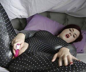 Creampie pemburu porno Beruntung permainan sex hot