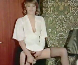 sangat terang kecoklatan hubungan kelamin hot adalah pria cinta, James Dean.