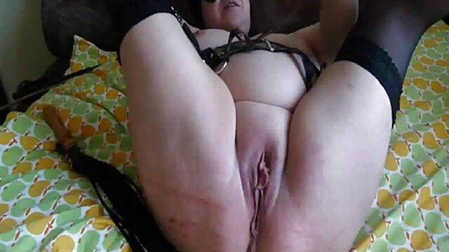 Seorang wanita, seksi, video amatir, seorang wanita menonton sex hot hamil Dick-HomemadeVid