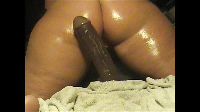 Gadis cantik tender kotoran cara berhubungan intim hot seks di pantat Anda