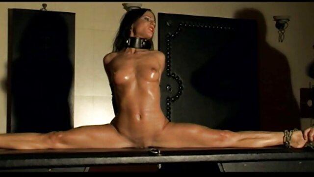 Pacarku cara seks hot vibrating fist pus-memerintahkan dapur